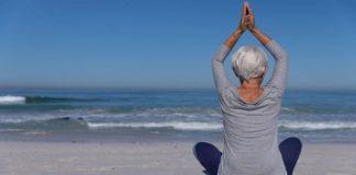 La meditación - La meditación