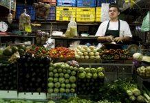 Cifra de inflación en septiembre se ubicó en 7,1%, según el BCV