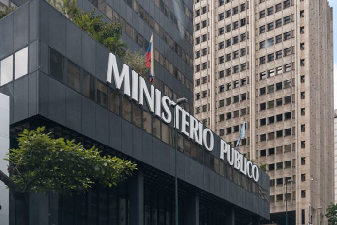 MP solicitó orden de aprehensión por caso de estafas inmobiliarias en Bolívar