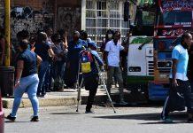 costo del pasaje urbano en Carabobo - costo del pasaje urbano en Carabobo