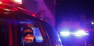 Asesinato de una venezolana en Perú - Asesinato de una venezolana en Perú