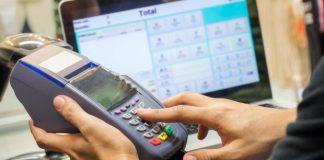 Bancos que están operativos tras la reconversión