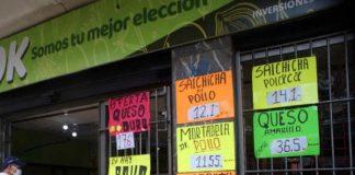 Nueva reconversión monetaria en Carabobo marcada por la confusión