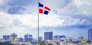 Dominicana prohíbe ingreso a lugares públicos