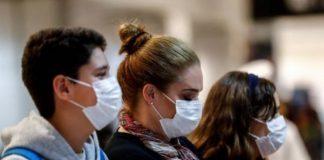 Venezuela registró 1.504 nuevos casos de Covid-19