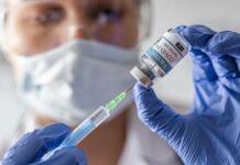 FDA estudia permitir la combinación de vacunas
