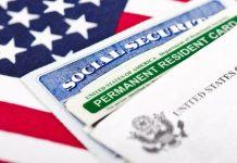 Lotería de Visas Estadounidenses - Lotería de Visas Estadounidenses